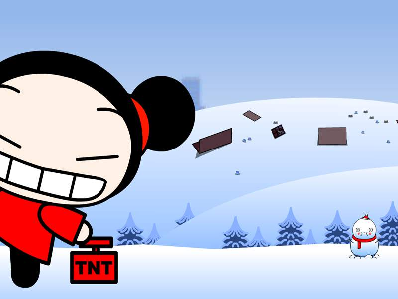Pucca7