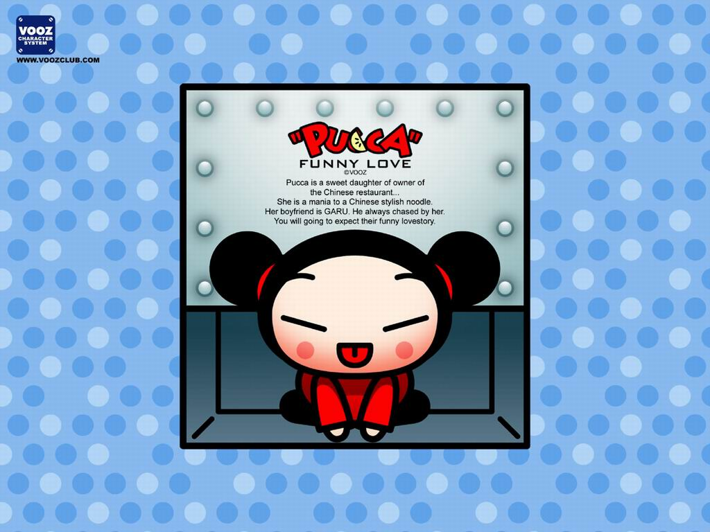 Pucca3